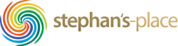 stephans place logo